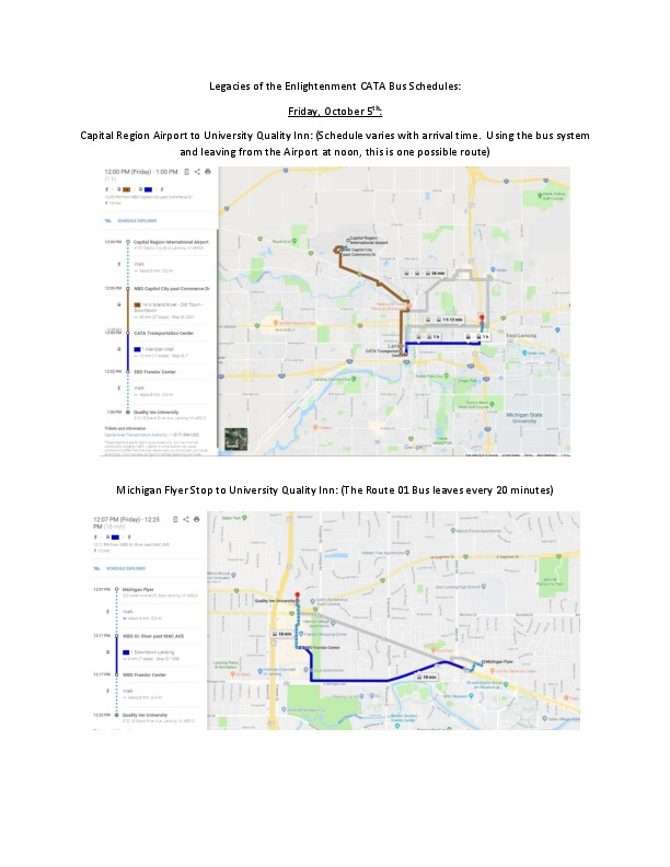LOTE Bus Maps and Schedules.pdf