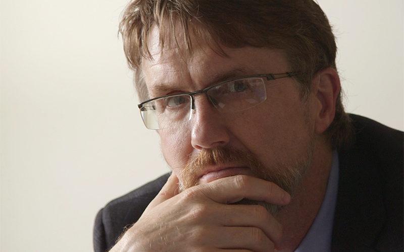 Michael O'Rourke.jpg
