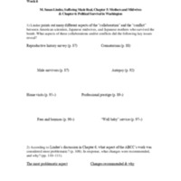 """<a href=""""/items/browse?advanced%5B0%5D%5Belement_id%5D=50&advanced%5B0%5D%5Btype%5D=is+exactly&advanced%5B0%5D%5Bterms%5D=Worksheet+on+the+Atomic+Bomb+Casualty+Commission+I"""">Worksheet on the Atomic Bomb Casualty Commission I</a>"""