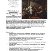 FR543 syllabus.pdf